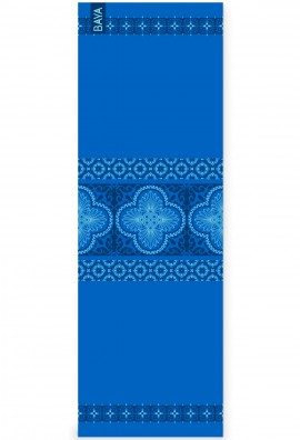 Tapis de Yoga Faro - 6mm