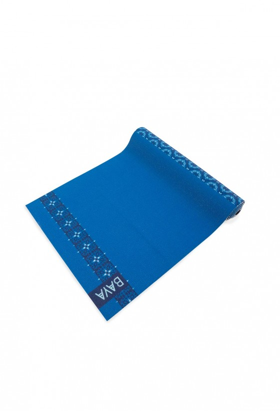 Tapis de Yoga Faro Kids - 6mm