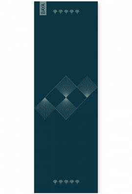 Brooklyn Yoga Mat - 1 mm