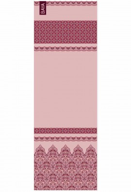 Tapis de yoga Pokhara - 3 mm