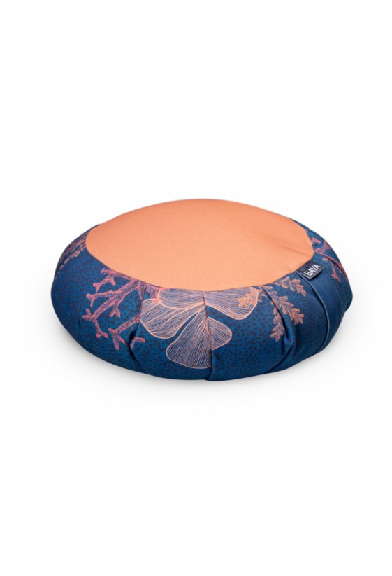 Fiji meditation cushion