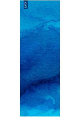 Moorea Yoga Mat - 1 mm