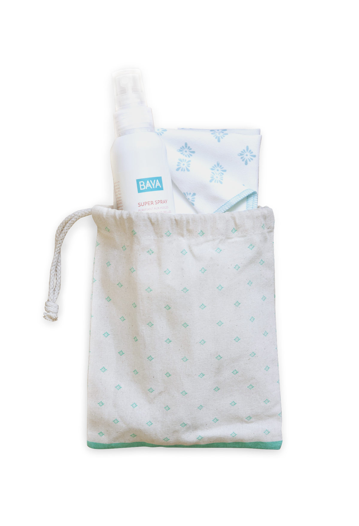 Cleaning Pack