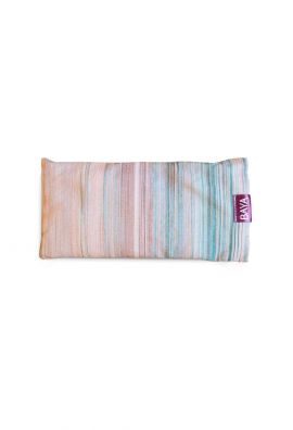 Salta yoga eye pillow