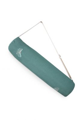 Prato Bag For Yoga Mat