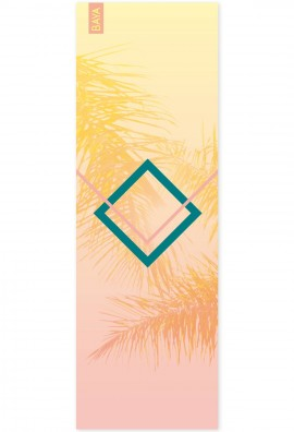 Tapis de Yoga Miami - 6 mm